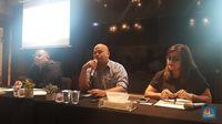 Pajak E-Commerce Ditolak, Kemenkeu Buka Suara
