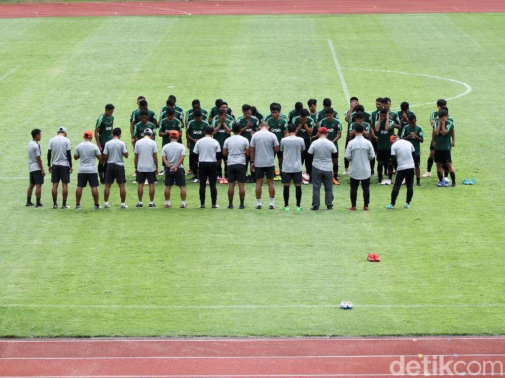 Piala AFF Kemungkinan Digelar Bulan April 2021