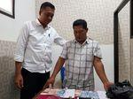 Pemalak Dana Rehab Masjid Pascagempa Terancam Dibui Seumur Hidup