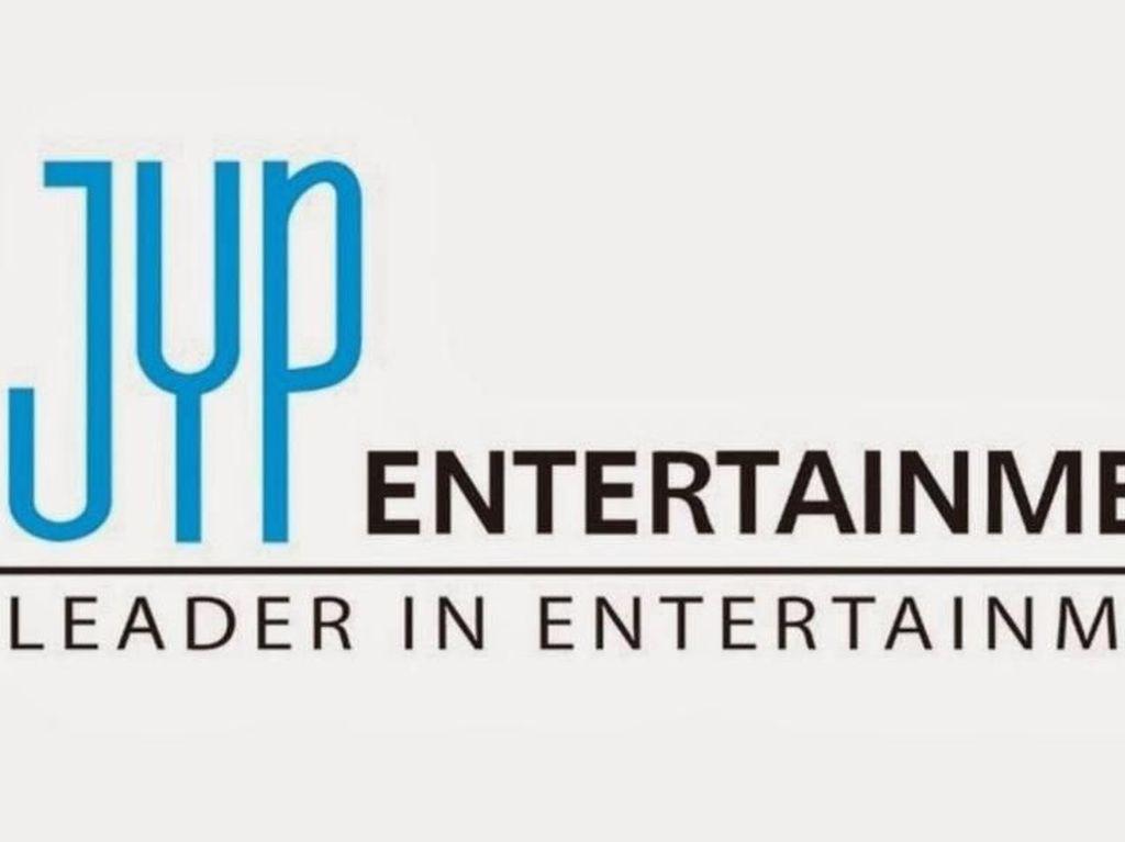 Bakal Ada Girl Group Baru dari JYP Entertainment, Fans Mulai Kepo