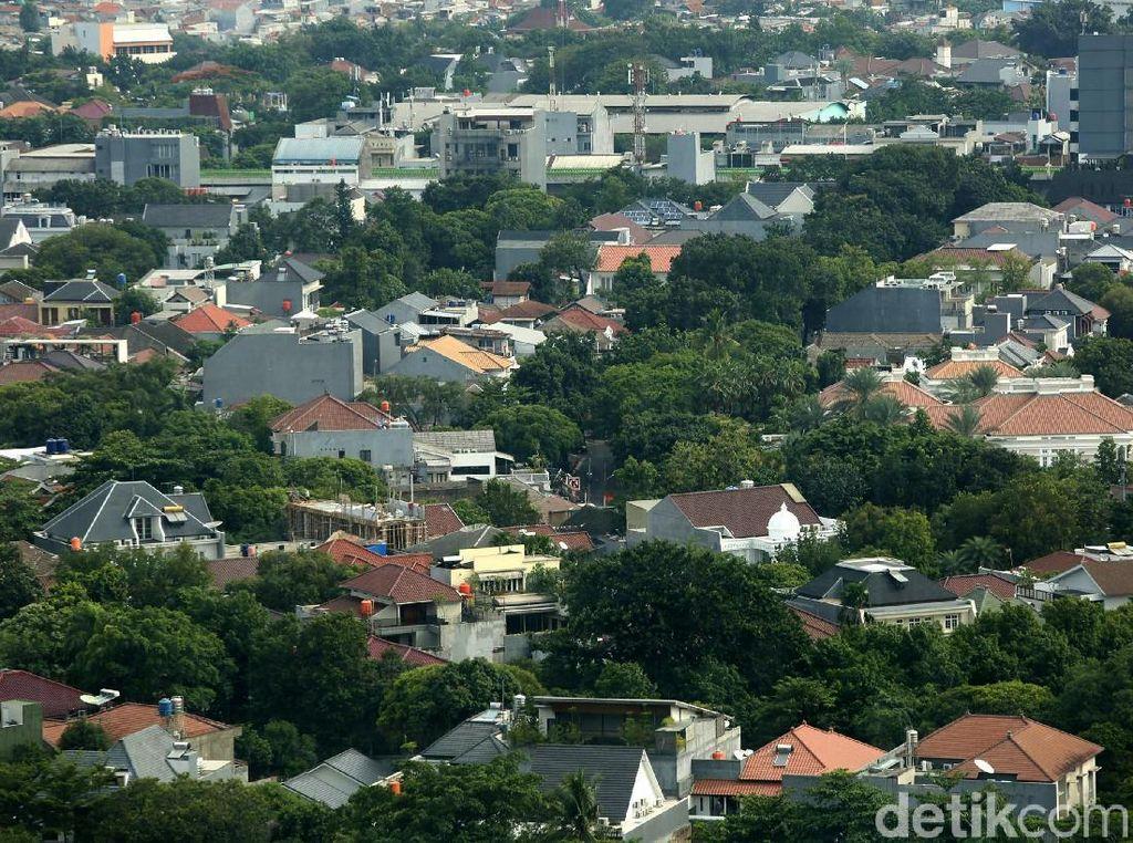 Praktik Mafia Tanah Triliunan Rupiah Akhirnya Dibongkar