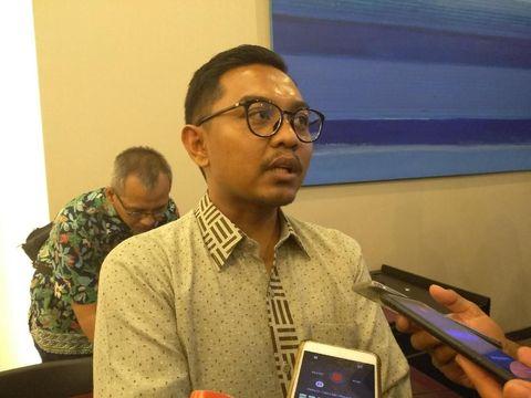 Pidato Prabowo Dinilai Tak Punya Efek Besar pada Swing Voter