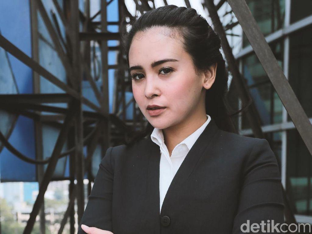 Cerita Ayushita Main di Serial Malaysia