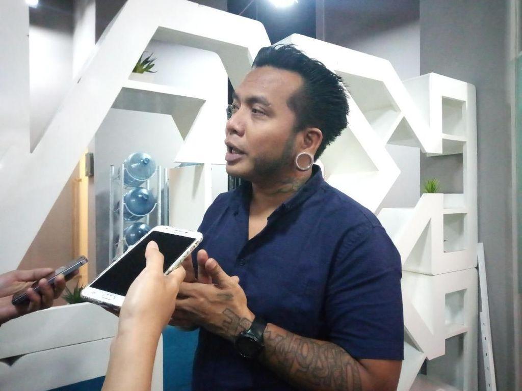 Kontribusi Shaggydog dan Endank Soekamti untuk Musik Indonesia
