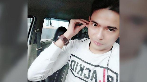 'Jalan Berlubang' Jebolan Ajang Pencarian Bakat
