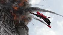 Tentukan Aktor untuk Spider-Man Jadi Tantangan Terberat Marvel