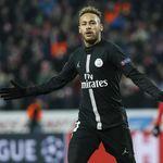 Neymar Sedang Negosiasikan Kontrak Baru dengan PSG
