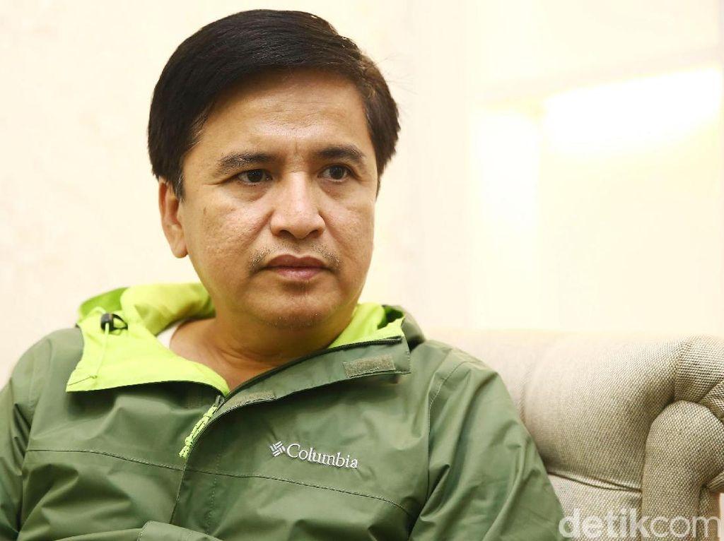 Pembelian Tanah Diselidiki, PD Sarana Jaya: Sebagian untuk Rumah DP Rp 0