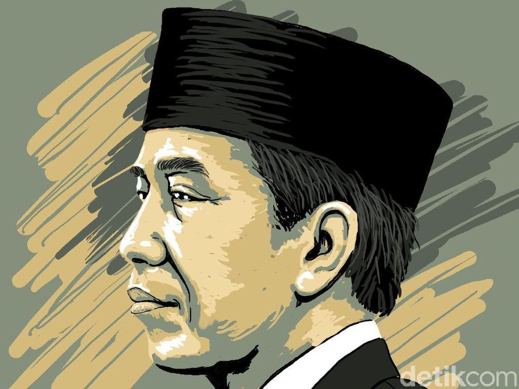 Jelang 21 Tahun Kerja Sama ASEAN-China, Jokowi Soroti Hal Ini