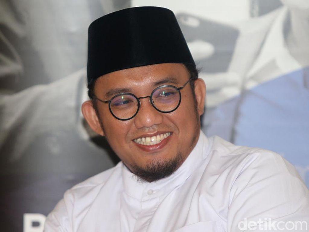 BPN: Prabowo akan Sabar Hadapi Serangan Pribadi di Debat Kelima