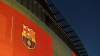 Seburuk Apa Krisis Keuangan Barcelona?