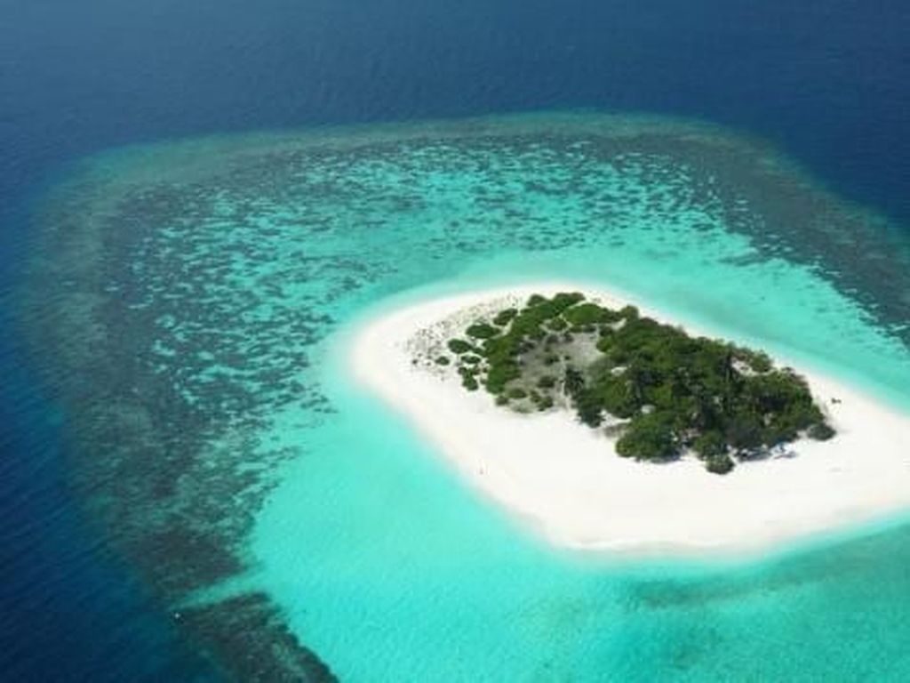 Hati-hati, Sudah Ada 5 Turis Tenggelam dalam 2 Pekan di Maldives