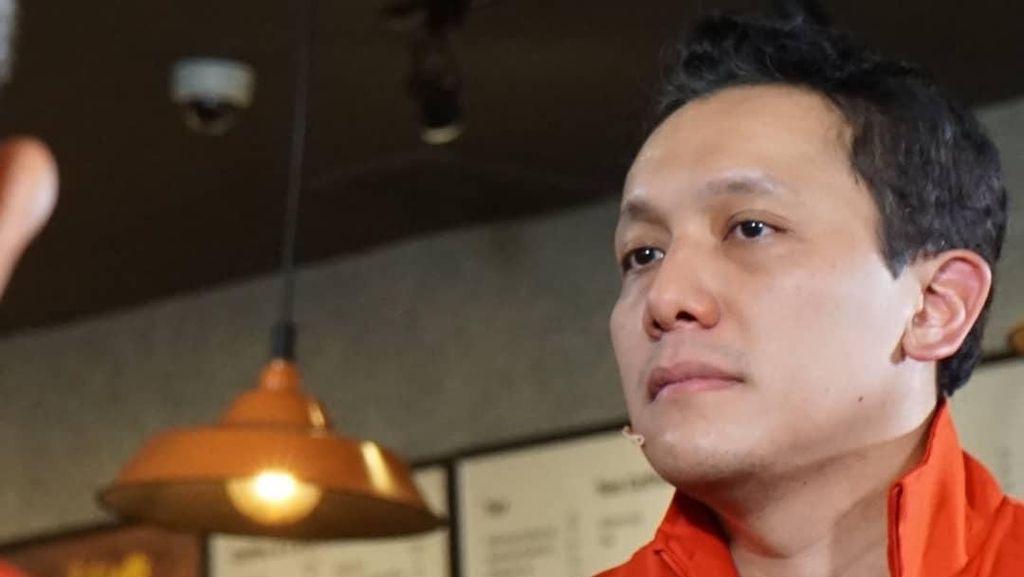 PKPI: Materi Debat Jokowi Jelas, Prabowo Tak Paham Soal Unicorn