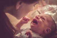 5 Fakta Bayi Baru Lahir yang Perlu Bunda Tahu