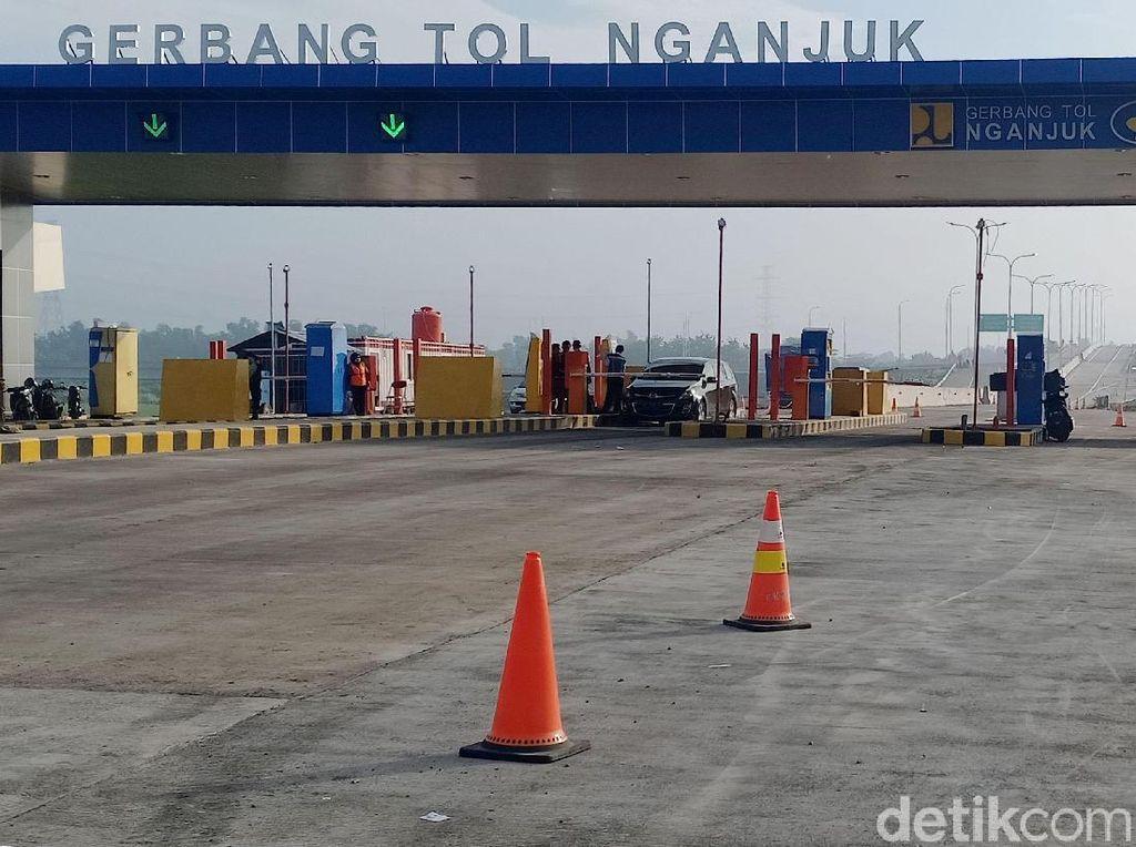 Pengusaha Truk Ngeluh Tol Trans Jawa Mahal, BPN: Berarti Ada yang Salah