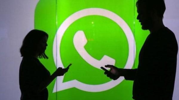 Duh! Facebook, WhatsApp & Instagram Tumbang Berbarengan