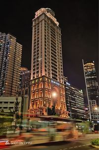 Jagoan Foto Malam OPPO R17 Pro Resmi Dilepas ke Pasaran