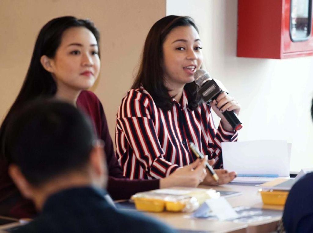 Pembiayaan untuk Startup di Indonesia