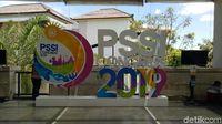 Kriteria Ideal Ketua Umum PSSI