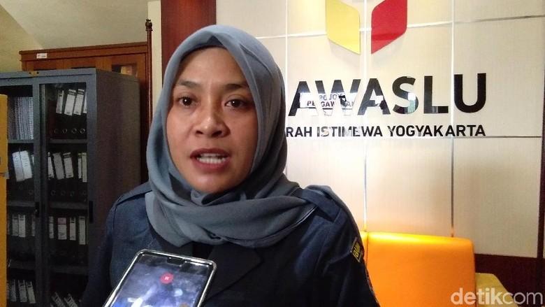 Massa Pro Jokowi Juga Keroyok Anggota Panwaslu di Kulon Progo
