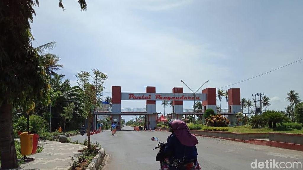 Respons Jokowi Mau Bangun Tol Cigatas, Pengusaha Bikin Rest Area