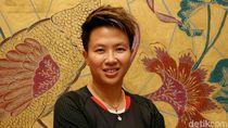 Liliyana Natsir ke Kudus Relay Marathon: Siapkan Kaki, Napas, dan Niat