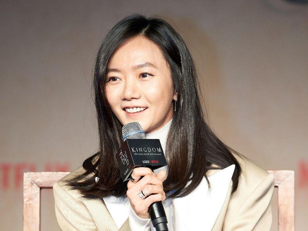 Bae Doona hingga Moon Chae Won, Aktris Cantik Jadi Polisi Kece di Drakor