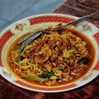 Modal Rp 10 Ribu Bisa Puas Jajan Makanan Enak di Yogya
