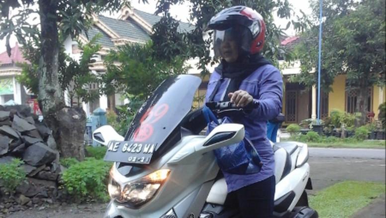 Foto: Sudarto