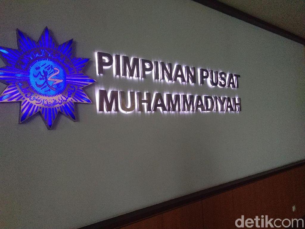 Fantastis! Segini Aset Tanah Milik Muhammadiyah