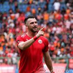 Marko Simic Mau Bangun Akademi Dinamo Zagreb di Indonesia