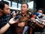Ketua DPRD Minta Cawagub DKI Aktif Jalin Komunikasi dengan Fraksi
