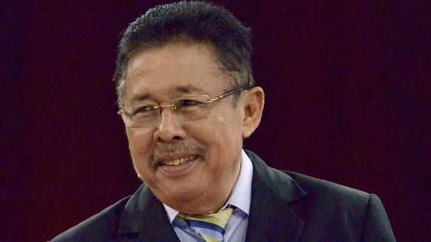 KPU: Satu Nama Moderator Debat Capres Kedua Ditentukan Besok