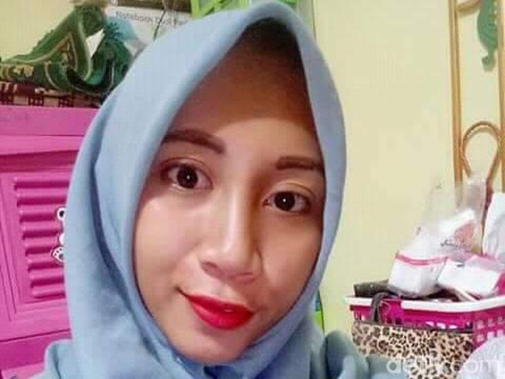 Sosok Inah, Mayat Wanita yang Dibakar di Sumsel