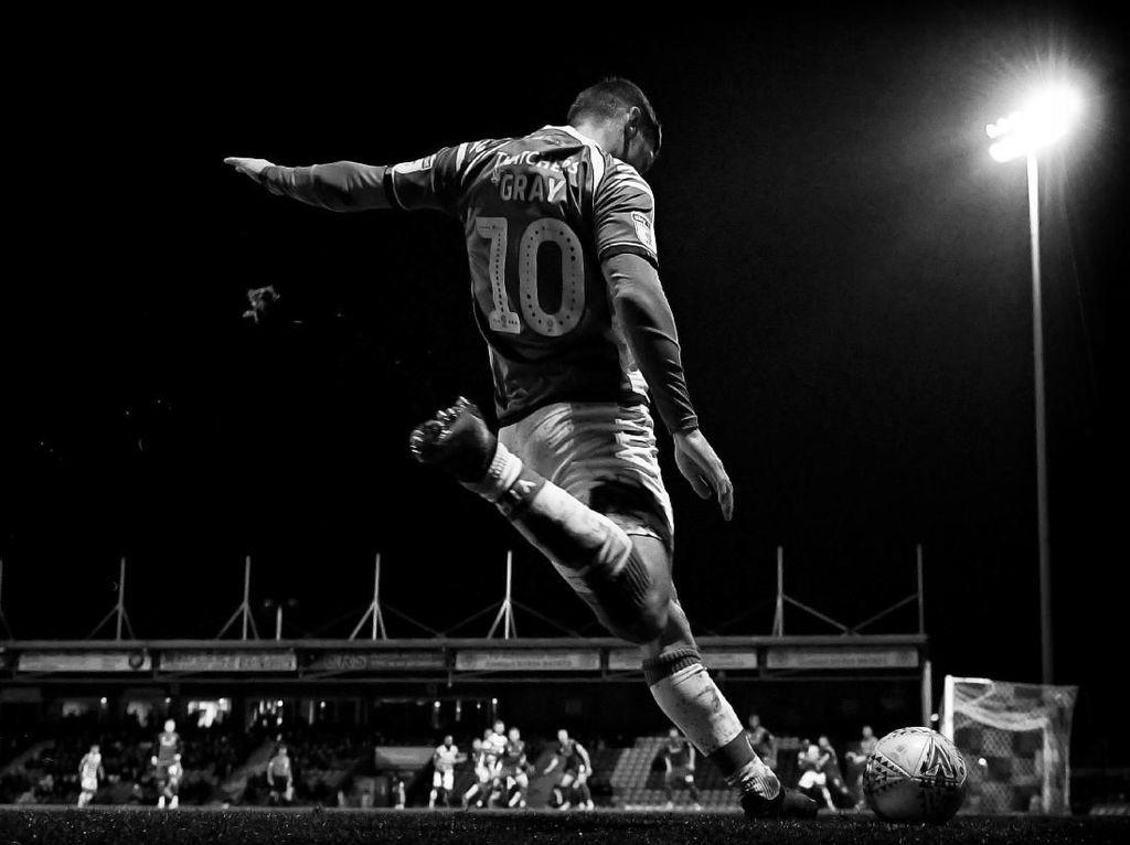 Klausul-Klausul Aneh dalam Sepakbola