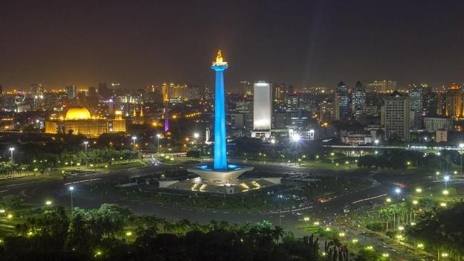 jelang-pilpres-pengusaha-tak-perlu-kabur-dari-indonesia