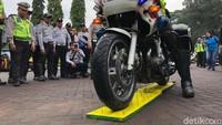 5 Teknologi yang Merevolusi Sepeda Motor, Salah Satunya Ban Tubeless