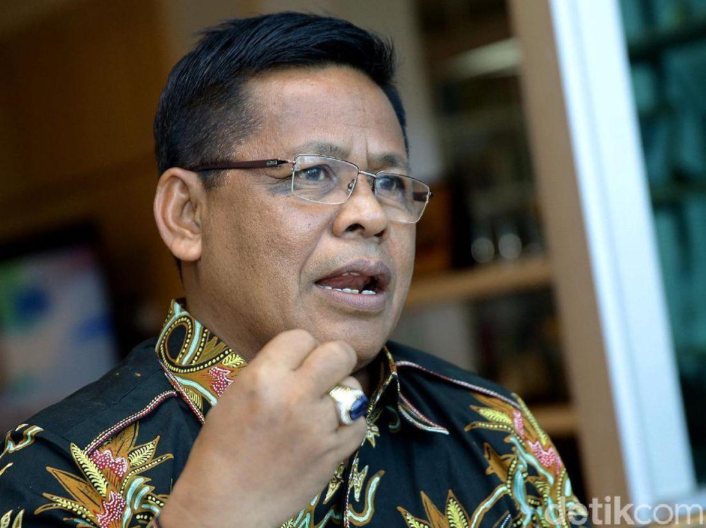 Walkot Minta Cari Pesepeda Wanita Tak Berjilbab: Hargai Aturan Banda Aceh