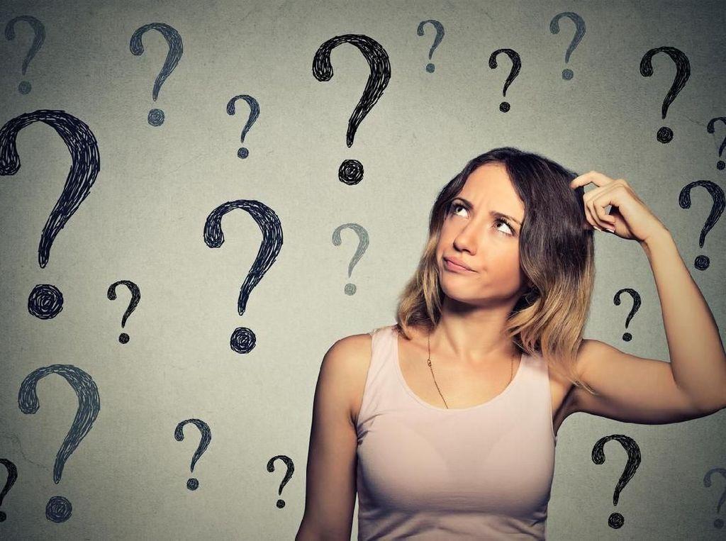 Libur Panjang Banyak Diskon, Mending Traveling atau Belanja?