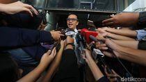 Di Persidangan, Staf KONI Ungkap Ada Jatah Rp 1,5 M untuk Menpora