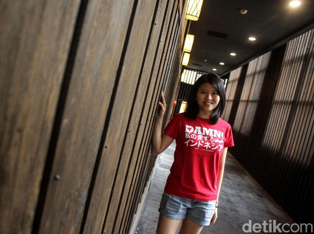 Akhir Pertarungan Debby Susanto di Dunia Bulutangkis Indonesia