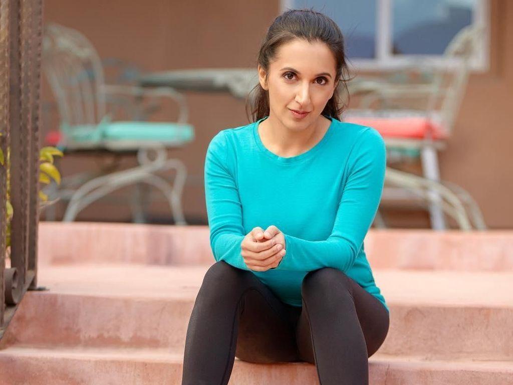 Millennial Ini Bagi Tips Sukses Punya 8 Rumah di Usia Muda