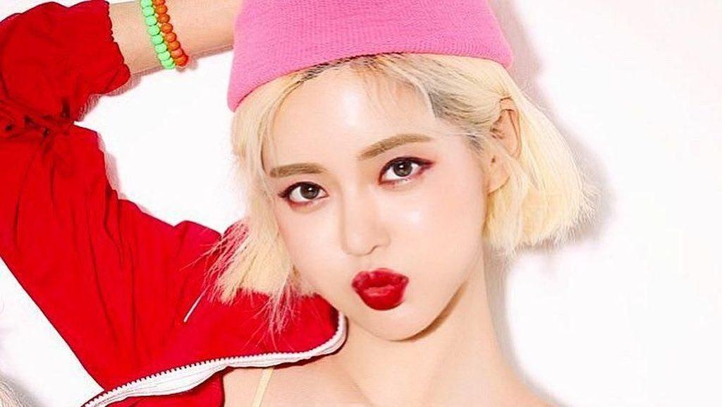 Sosok DJ Cantik Korea yang Lawan Pelecehan Seksual di Instagram