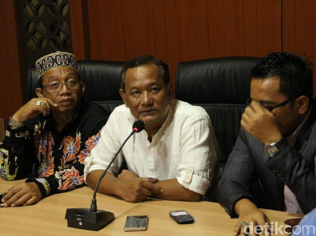 Vigit Waluyo Sebut Muluskan 3 Klub Ini dari Gangguan Wasit