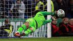 Chelsea Tantang City di Final Piala Liga Inggris