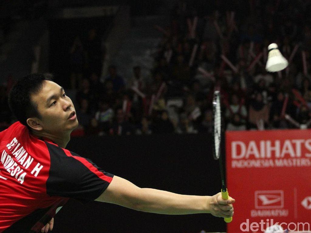 Dua Atlet Dukung Indonesia Gelar Olimpiade 2032, tapi...