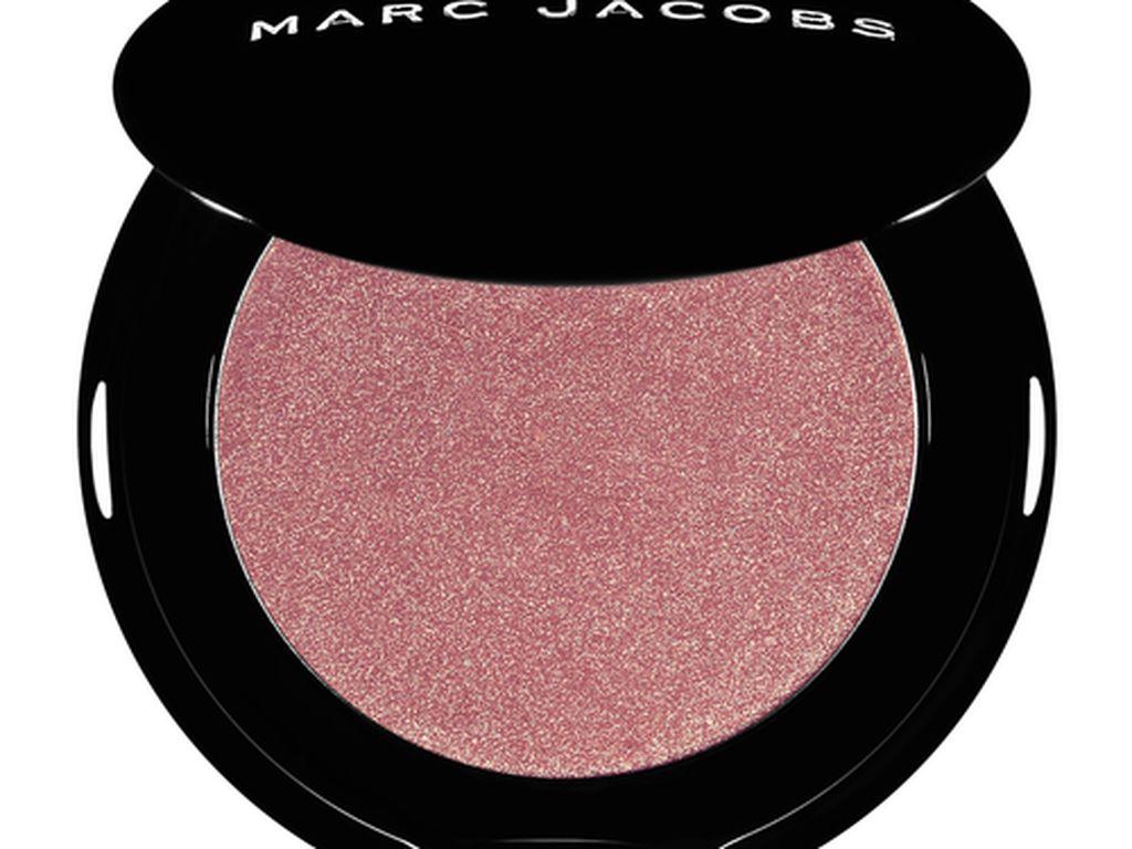 Marc Jacobs Beauty Rilis Eyeshadow Ukuran Jumbo