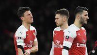 Sudahi Sedihmu Arsenal, Persaingan Empat Besar Liga Masih Menunggu