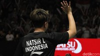 Baru Mau Rutin Olahraga? Ini Tips Peraih Emas Olimpiade Liliyana Natsir