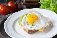5 Rekor Dunia Sarapan, Makan Tercepat hingga Sarapan Gratis Terbanyak